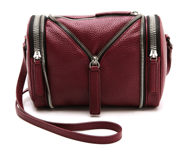 KARA Double Date Convertible Bag