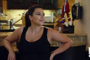 Keeping Up With The Kardashians Season 8 Episode 11