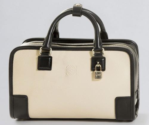 Loewe Amazona 23 Bag