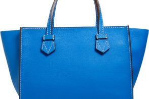 Introducing Moreau Handbags