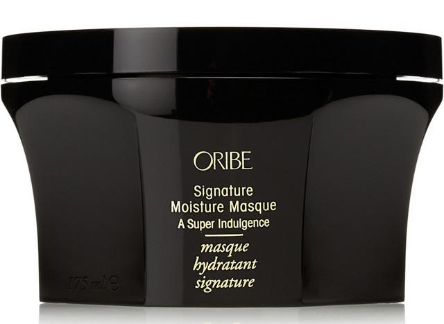 Oribe Signature Moisture Masque