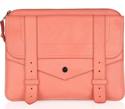 Proenza Schouler PS1 iPad Case