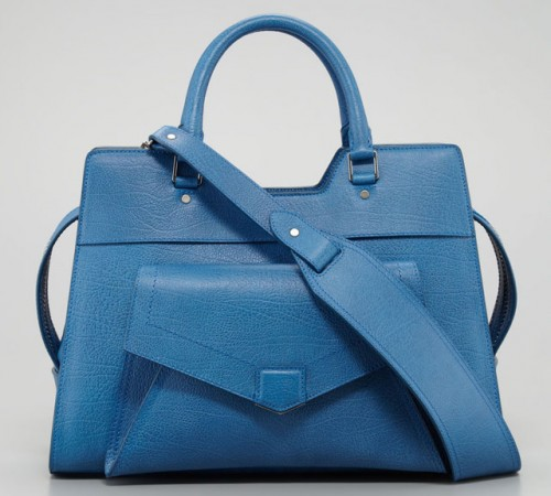 Proenza Schouler PS13 Bag