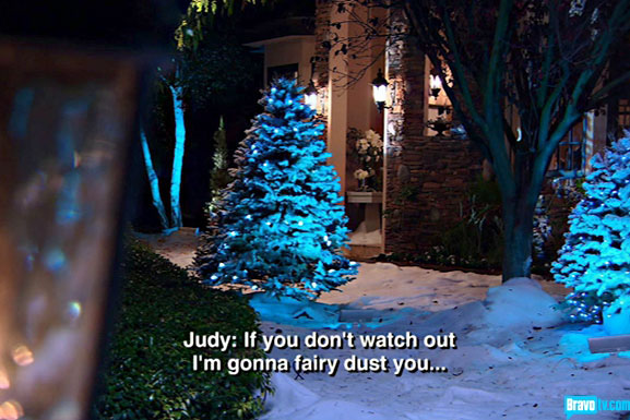 Real Housewives of Orange County Season 8 Episode 18 Recap