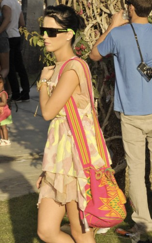 The Many Bags of Katy Perry (11)