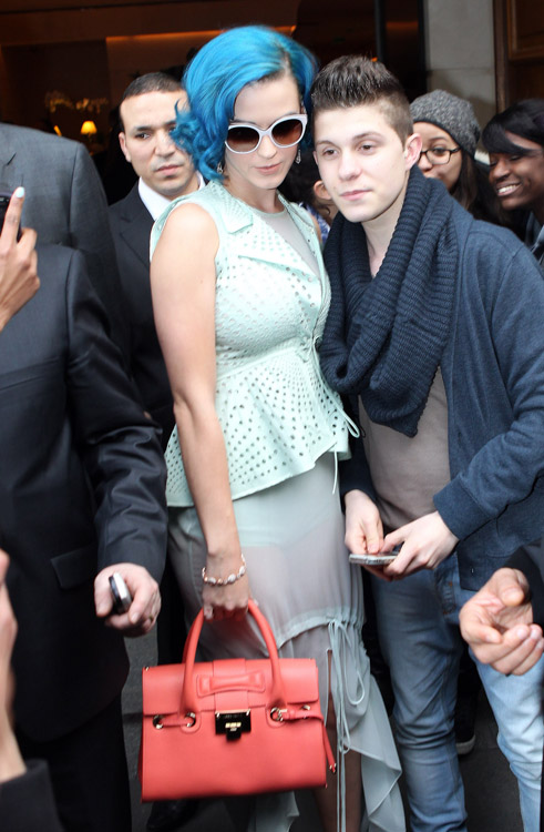 The Many Bags of Katy Perry (12)