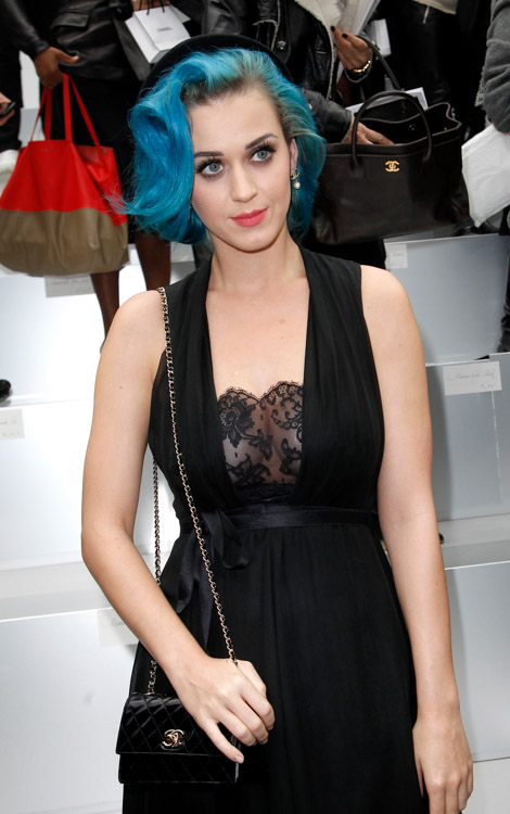 The Many Bags of Katy Perry (14)
