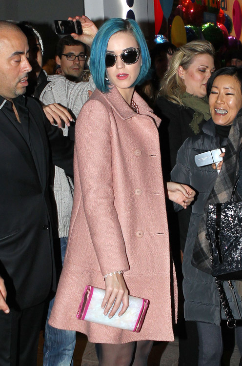 The Many Bags of Katy Perry (15)
