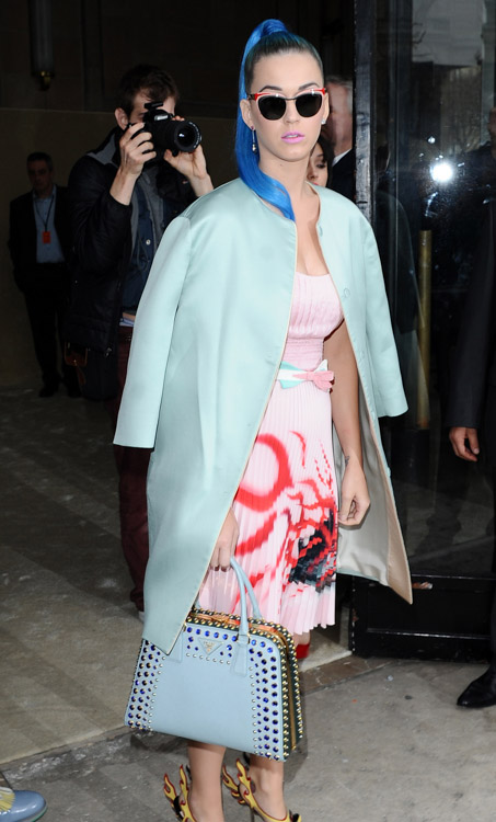 The Many Bags of Katy Perry (17)