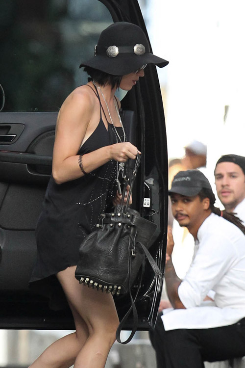 The Many Bags of Katy Perry (16)