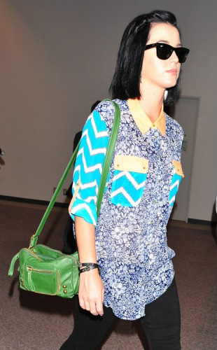 The Many Bags of Katy Perry (19)