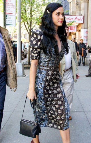 The Many Bags of Katy Perry (25)