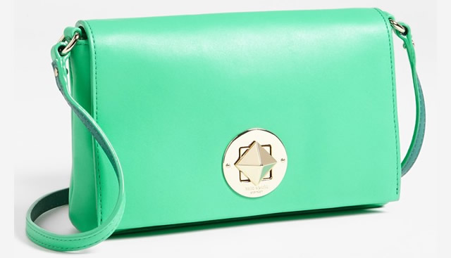 kate spade new york 'brightspot avenue sally crossbody bag