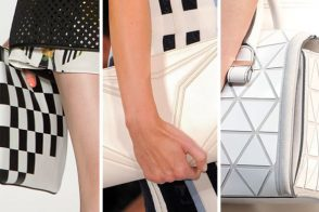 The 12 Best Bags of New York Fashion Week Spring 2014 So Far