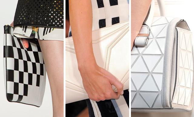 12 best bags of NYFW