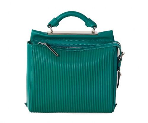 3.1 Phillip Lim Small Ryder Bag