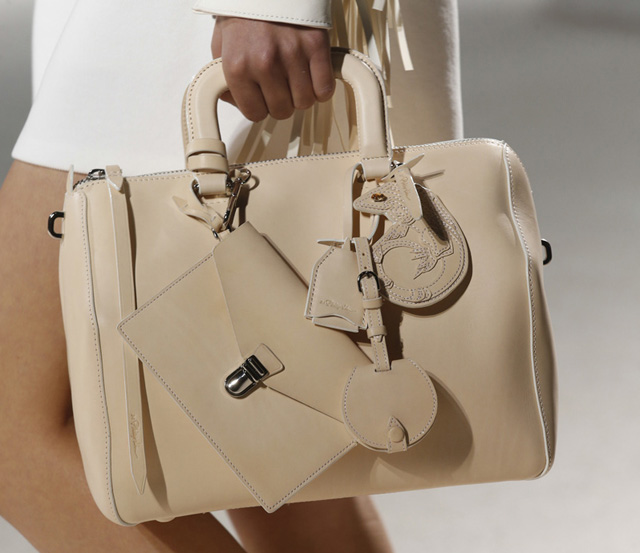 3.1 Phillip Lim Spring 2013 Handbags (1)