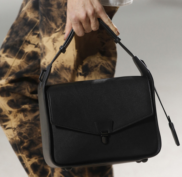 3.1 Phillip Lim Spring 2013 Handbags (10)