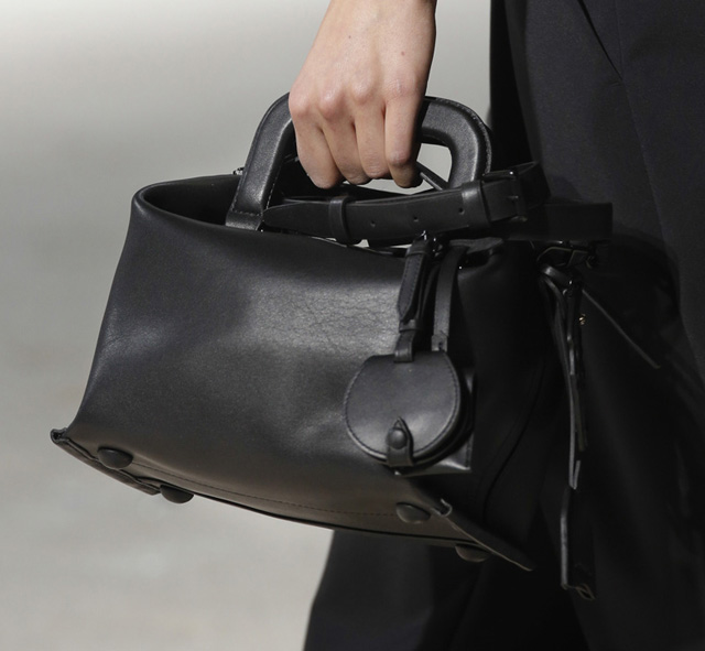 3.1 Phillip Lim Spring 2013 Handbags (11)