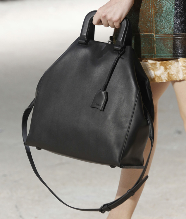 3.1 Phillip Lim Spring 2013 Handbags (13)