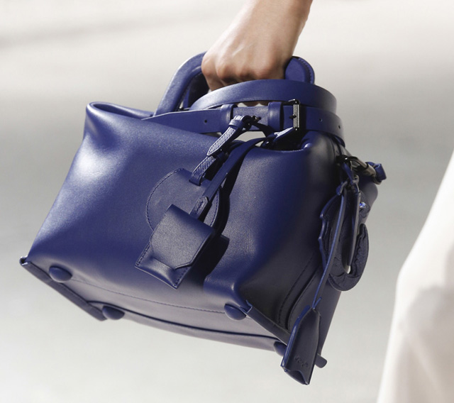 3.1 Phillip Lim Spring 2013 Handbags (2)