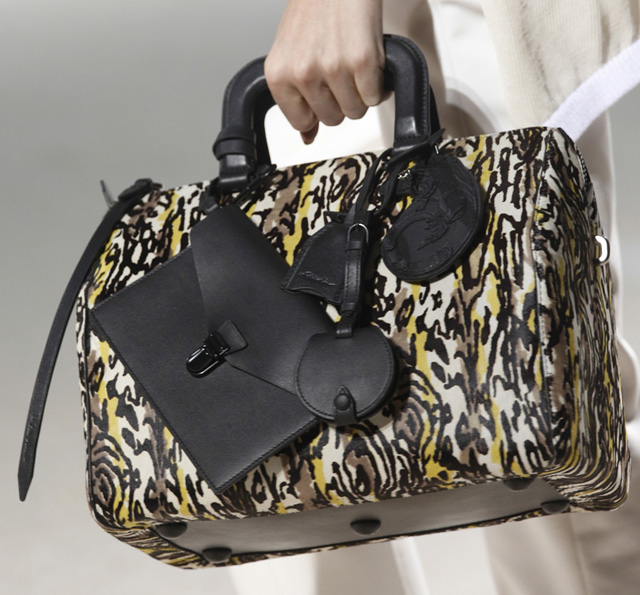 3.1 Phillip Lim Spring 2013 Handbags (3)