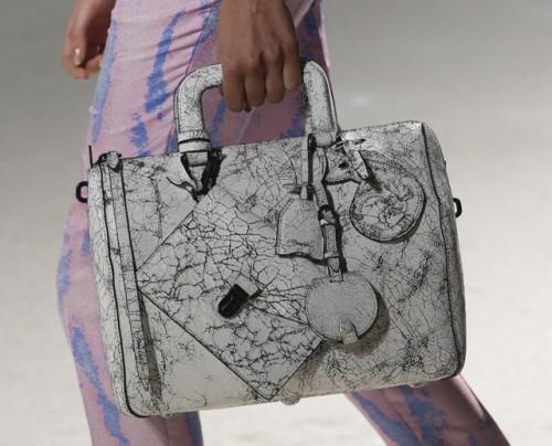 3.1 Phillip Lim Spring 2013 Handbags (5)