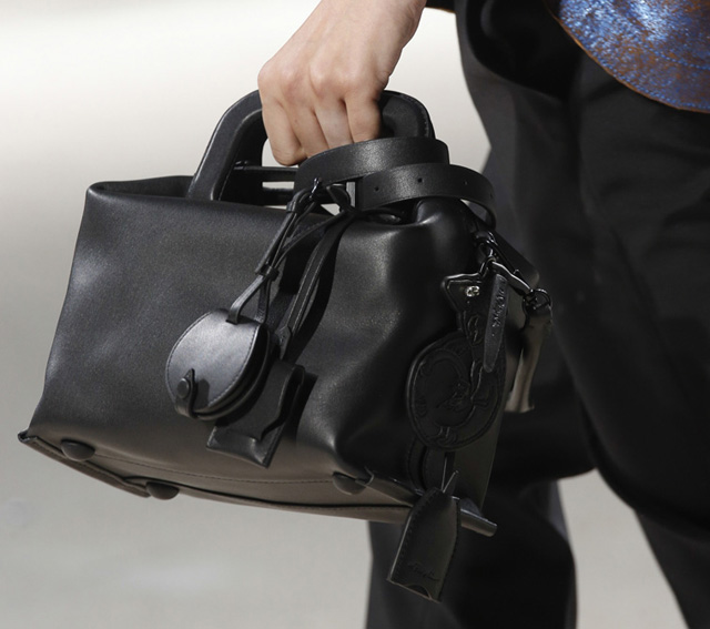 3.1 Phillip Lim Spring 2013 Handbags (7)