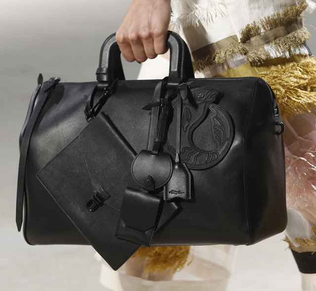 3.1 Phillip Lim Spring 2013 Handbags (8)