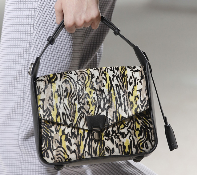 3.1 Phillip Lim Spring 2013 Handbags (9)