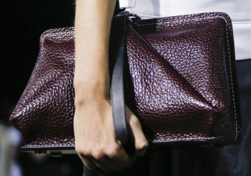 Alexander Wang Spring 2014 Handbags (5)