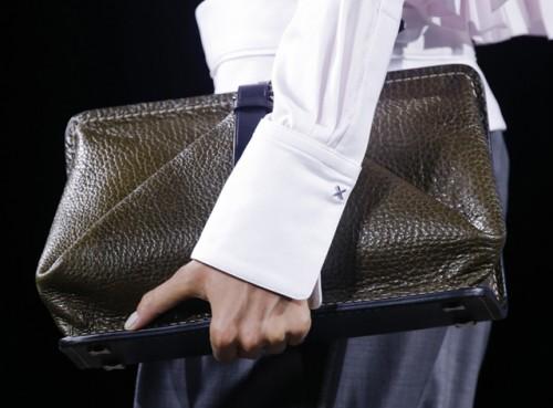 Alexander Wang Spring 2014 Handbags (6)
