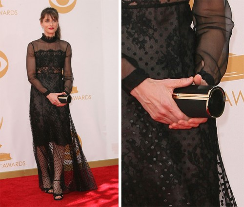 The Many Bags of Celebs at the 2013 Emmy Awards (19)