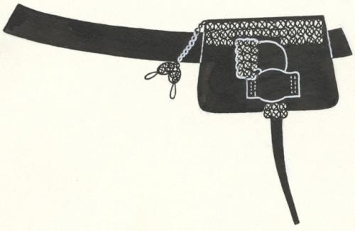 AndyWarhol@Christie's: Fashion (3)