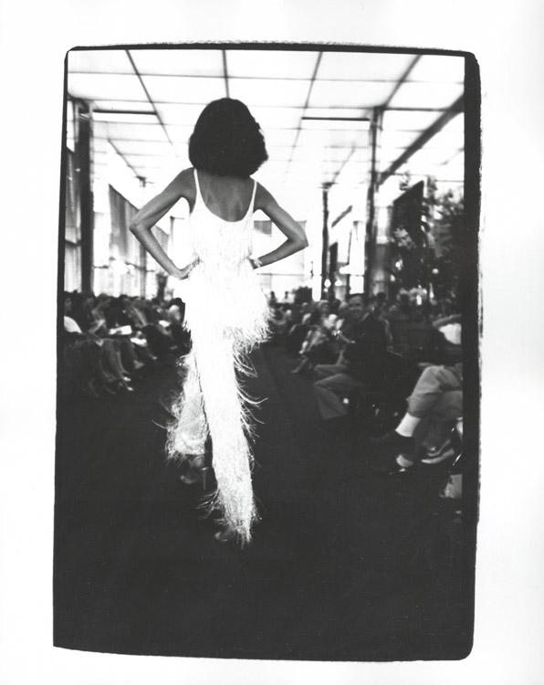 AndyWarhol@Christie's: Fashion (8)