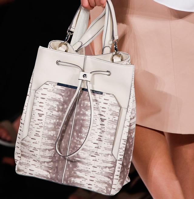 BCBG SS 2014 Bag