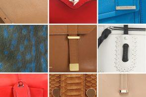 Bag Deals September 27