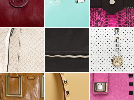 Bag Deals September 6