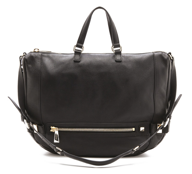 Botkier Honore Hobo Bag