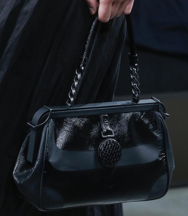 Bottega Veneta Spring 2014 Handbags (1)