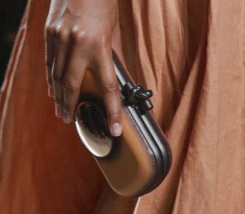 Bottega Veneta Spring 2014 Handbags (11)