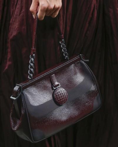 Bottega Veneta Spring 2014 Handbags (12)