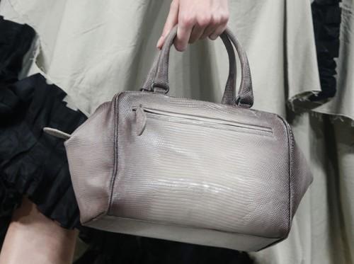 Bottega Veneta Spring 2014 Handbags (3)