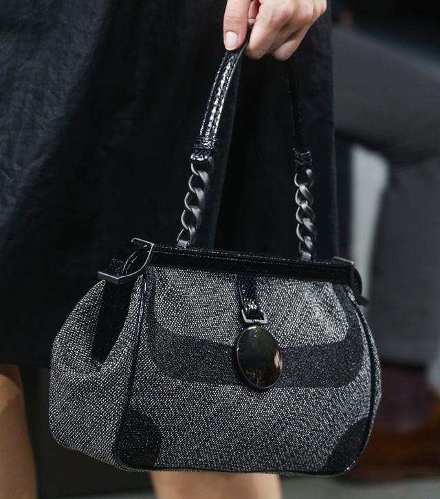 Bottega Veneta Spring 2014 Handbags (5)