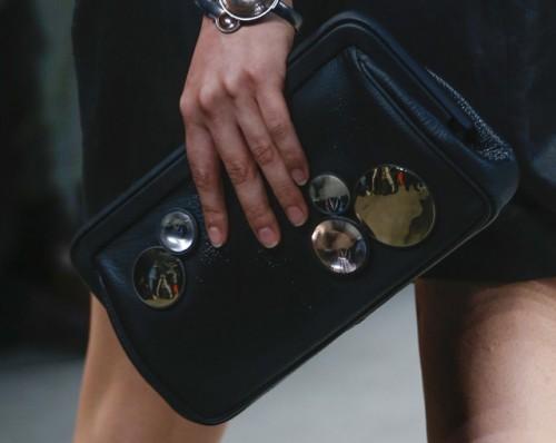 Bottega Veneta Spring 2014 Handbags (7)