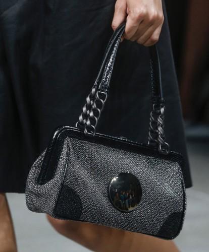 Bottega Veneta Spring 2014 Handbags (8)