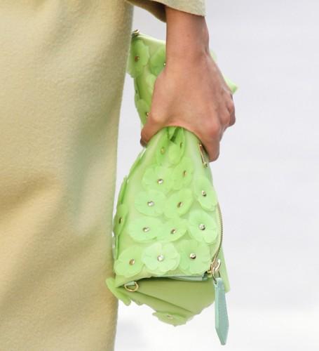 Burberry Spring 2014 Handbags (1)