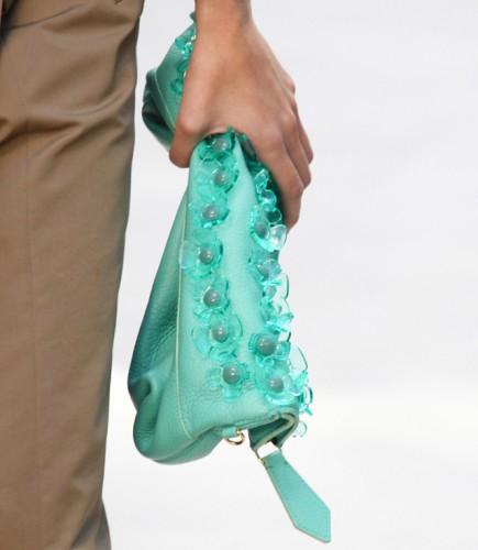 Burberry Spring 2014 Handbags (22)