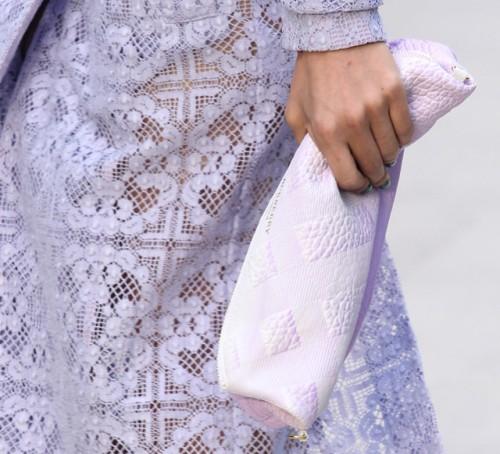 Burberry Spring 2014 Handbags (5)