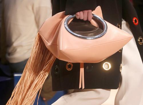 Celine Spring 2014 Handbags (10)